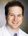 Andrew Wagner, MD, PhD