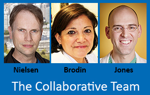 The Collaborative Research Team